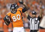 julius-thomas-denver-broncos-baltimore-ravens.jpg?w=600&h=425